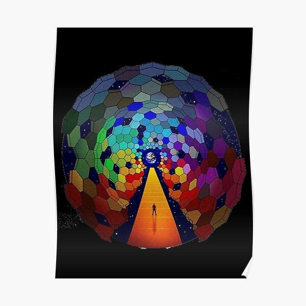 Sticker: Muse | Redbubble