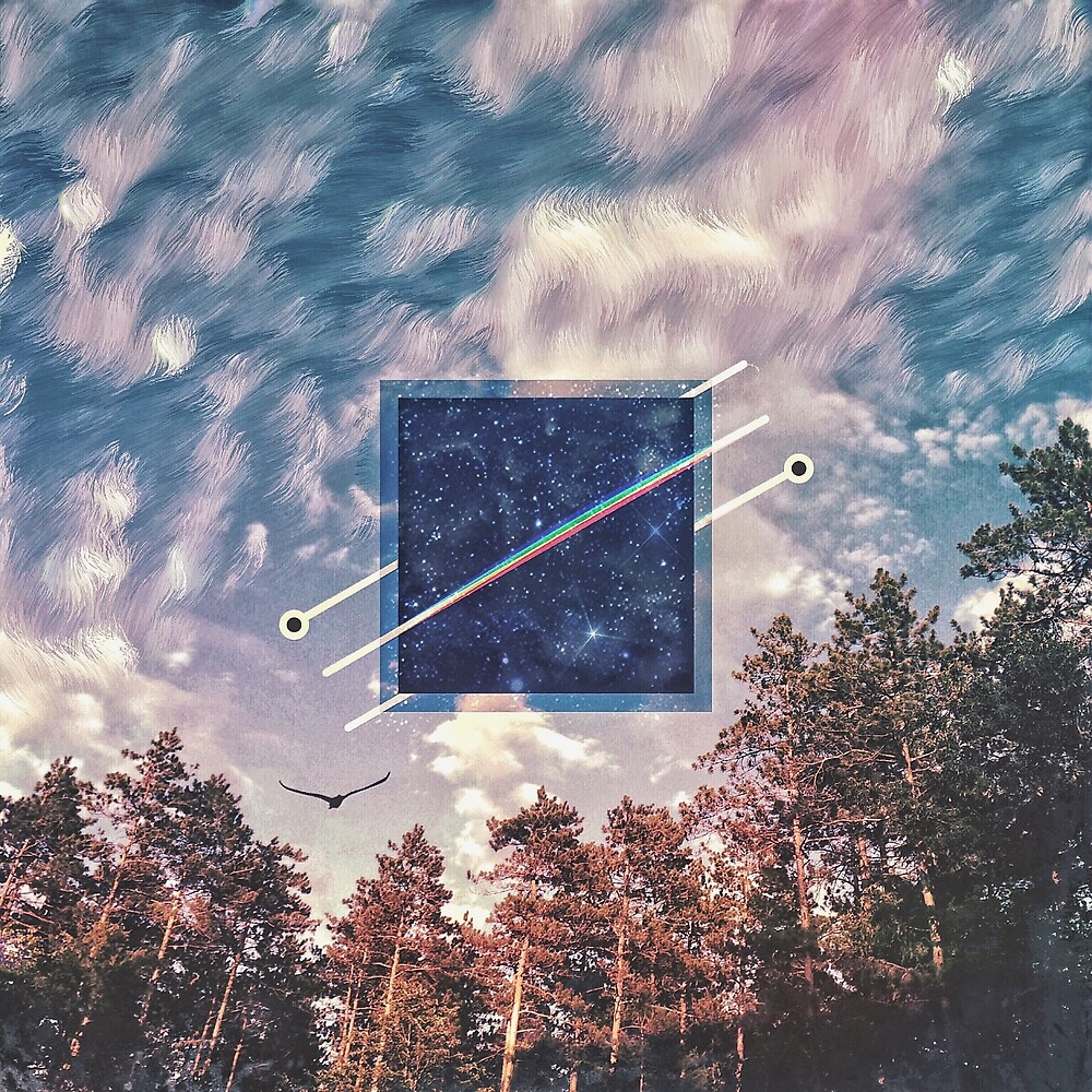 //027// by invention