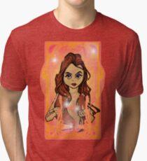 Todo Tri-blend T-Shirt