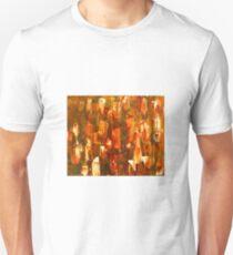 Russet T-Shirt
