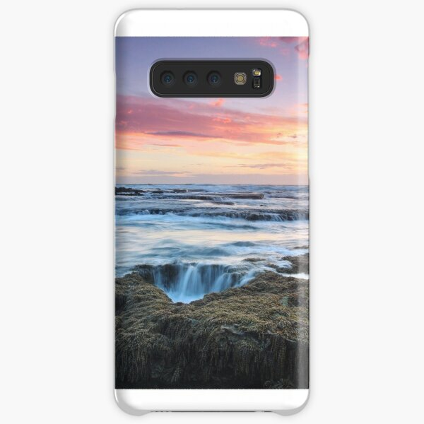 Bridgewater Bay Samsung Galaxy Snap Case