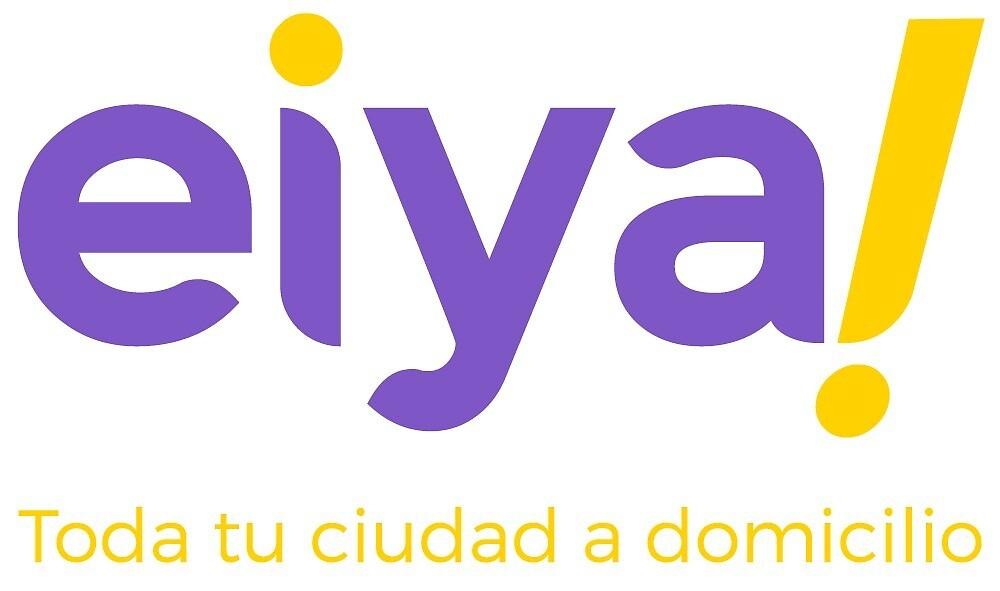 Eiya by Jaimelopez