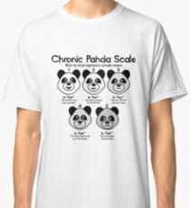 Chronic Painda Classic T-Shirt