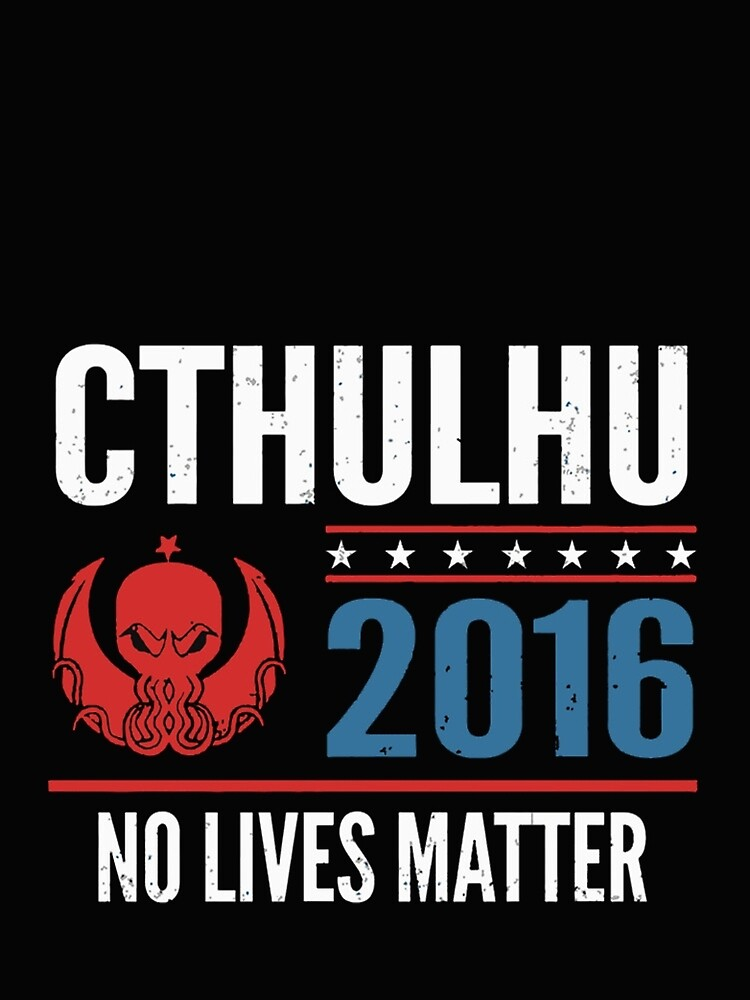 Cthulhu by moom89