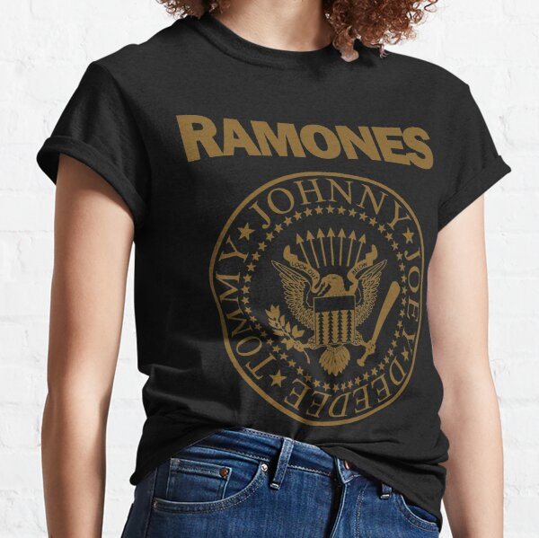 BEST OF MERCH - SENOMAR OI Classic T-Shirt