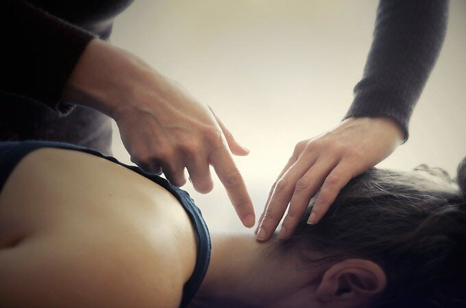 Auckland Chiropractors at Nominal Cost in NZ by chrishenry786