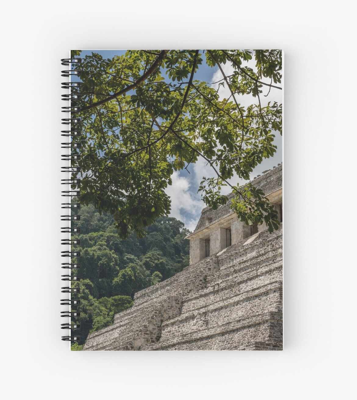 Palenque by beautifulplaces