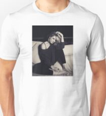 Alexandra Breckenridge T-Shirt