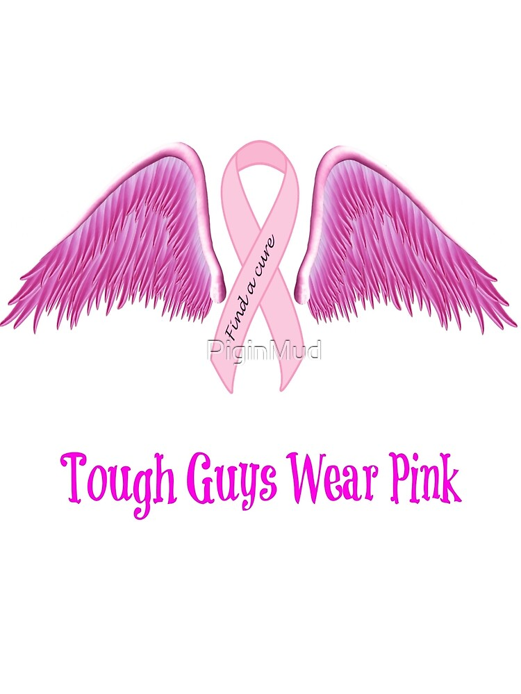 Breast Cancer by PiginMud