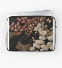 Dried beans Laptop Sleeve