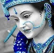 Untitled by SurajRathore