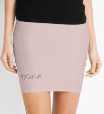 Epona Mini Skirt