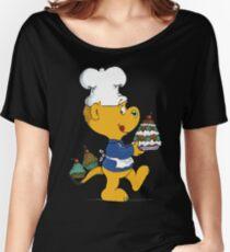 Ferald's Goodies Women's Relaxed Fit T-Shirt