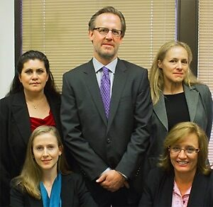 Probate Litigation Attorney Los Angeles by stevenlawoffice