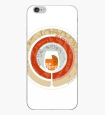 Spritzrezept iPhone-Hülle & Cover