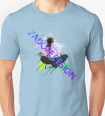 J'adore Design: Be Seated T-Shirt