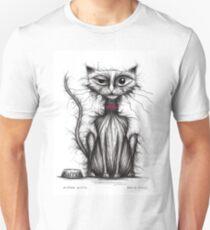 Kipper kitty T-Shirt