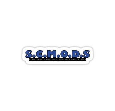 scmods by BennettPollack