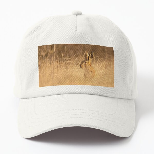 March Hare Dad Hat