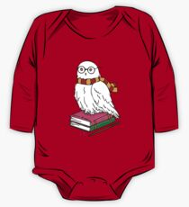 Hedwig Kids Clothes