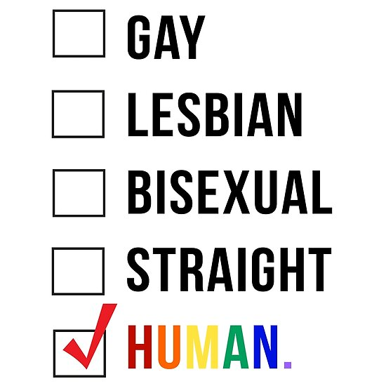Gay and lesbian posters