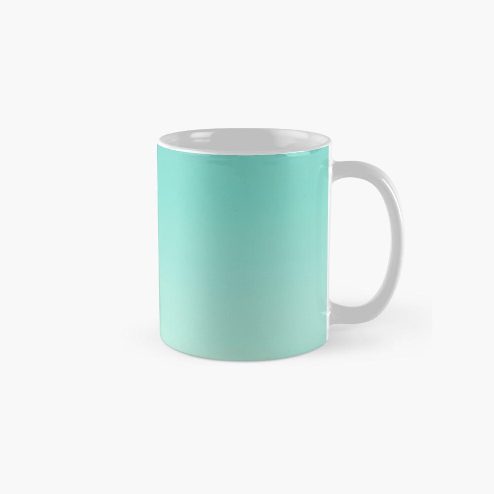 Waffel oder nicht? Tasse