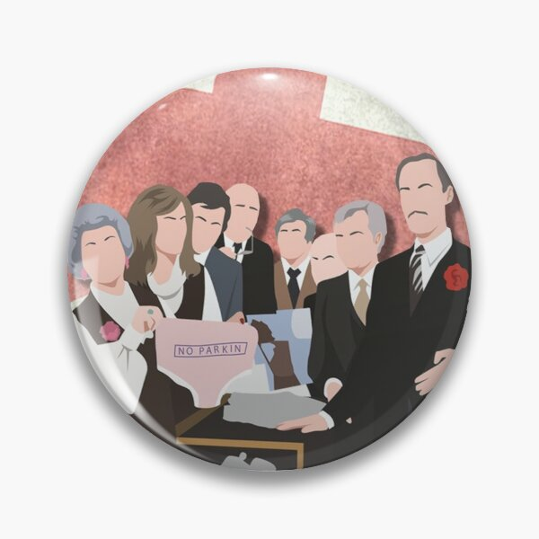 Are You Being Served Best of British Comedy Classic design available on a wide range of clothing, stationery and giftware. Pin