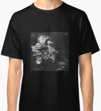 New English - Desiigner (black) Classic T-Shirt
