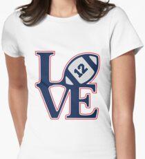 LOVE BRADY T-Shirt