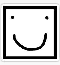 Micron Sticker
