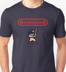 Benintendi sprite Unisex T-Shirt
