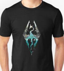 SKYRIM! T-Shirt