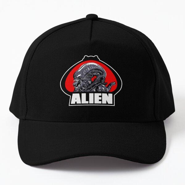 1979 ALIEN A Baseball Cap