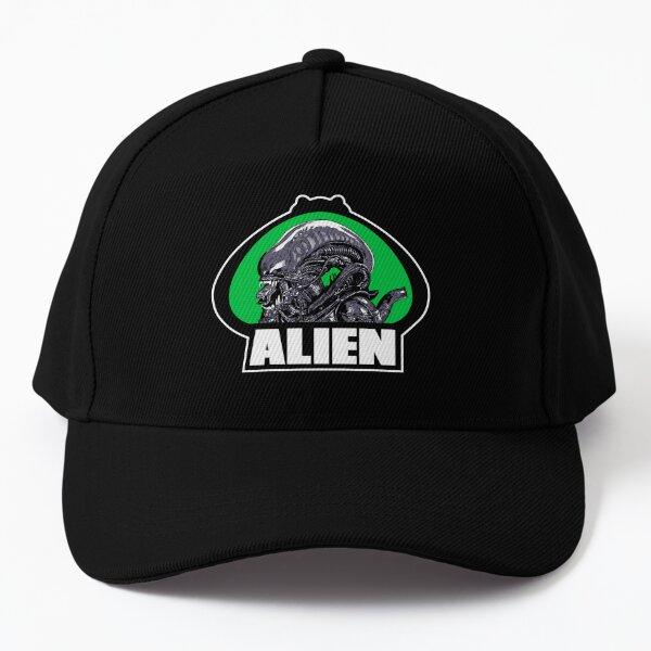 1979 ALIEN B Baseball Cap