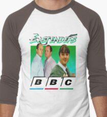 Eastenders 90s Vintage T-Shirt T-Shirt