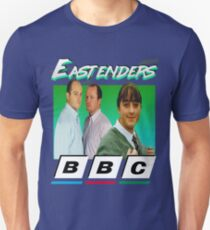 Eastenders 90s Vintage T-Shirt Unisex T-Shirt