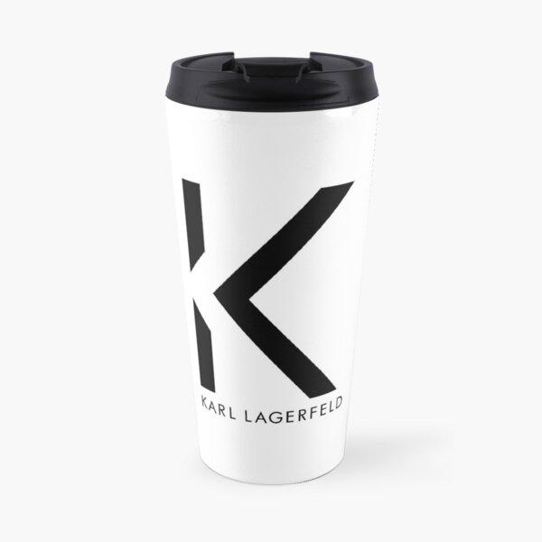 Bestseller - Karl Lagerfeld Merchandise Thermobecher