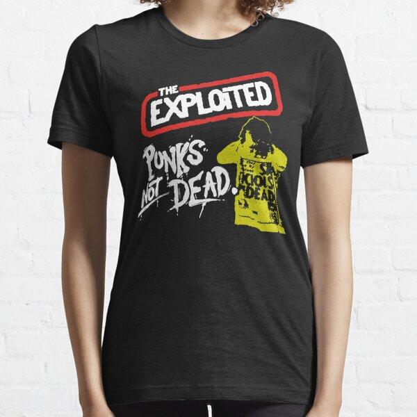 School of dead  Essential T-Shirt