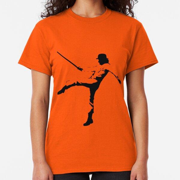 Got Moloko Stanley Kubrick Cult Film Tee Shirt Clockwork Orange T-Shirt