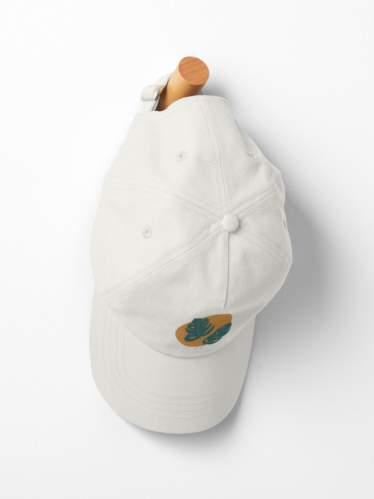 Alternate view of Sunny Day Cap