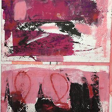 Violet Adventure by SusanGrissom