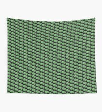 Mr. Turtle  Wall Tapestry