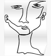 KEN Poster