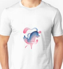 Critter I Unisex T-Shirt