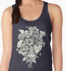 Collection #1 Women's Tank Top