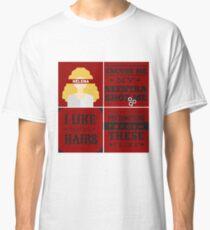 Orphan Black - Helena Classic T-Shirt