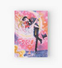 Sailor Love Hardcover Journal