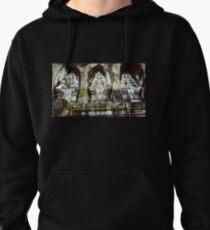 Gunung Kawi T-Shirt