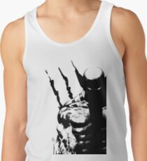 THE BEST AT WHAT I DO T-SHIRT Tank Top
