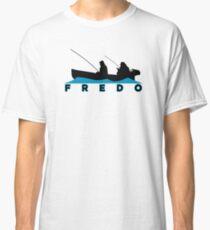 Fredo Classic T-Shirt